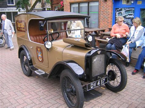 modification classic car adventure classic car auto car modification