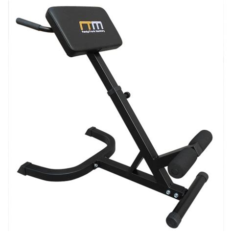 45 hyperextension bench 45 degree hyperextension bench online sportitude