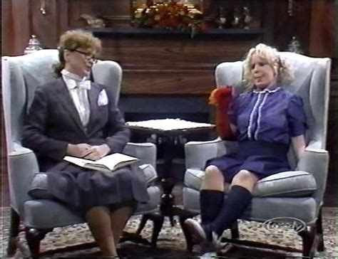 ellen burstyn south park classic snl review december 6 1980 ellen burstyn