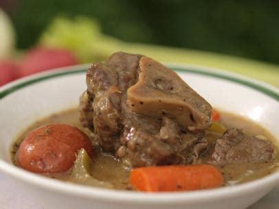 alton brown beef stew tuscan beef stew recipe cooking channel recipe debi