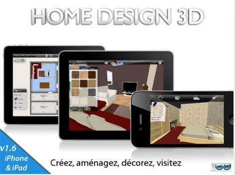 home design 3d gold forum 192 ne pas manquer home design 3d ios 224 0 79