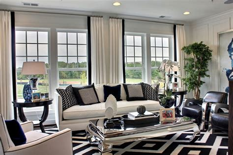 living rooms ideas and inspiration 100 black and white home design inspiration black