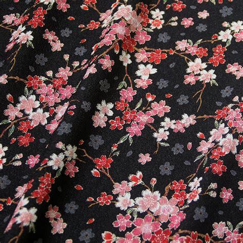 Kimono Pattern Fabric | online buy wholesale japanese kimono fabric from china