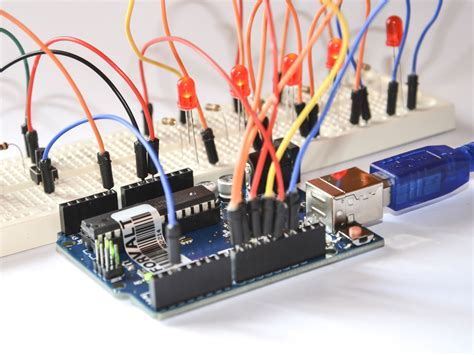 arduino best projects test your creative skills with the 12 best arduino