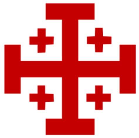 cerca banca da iban comisar 237 a de tierra santa provincia de la inmaculada