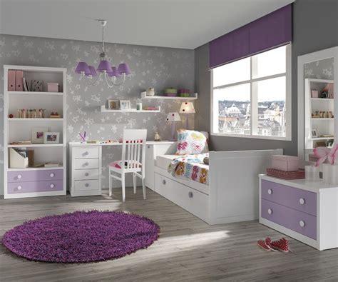como decorar habitacion juvenil c 243 mo decorar habitaciones juveniles