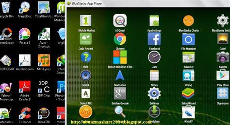 apk emulator mac bacalah 5 emulator android terbaik untuk pc laptop
