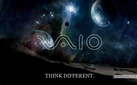 vaio themes for windows 8 1 sony vaio night view wallpapers free wallpapers