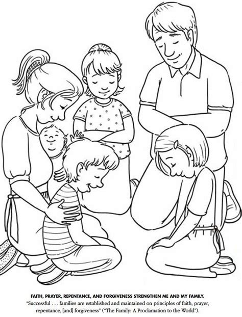 lds coloring pages holy ghost holy ghost printable lds coloring pages coloring pages