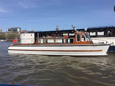 thames river boat party party boat hire in london thames party boat reeds river