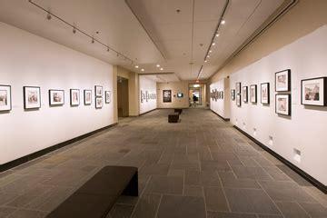 rubenstein photography gallery duke university libraries
