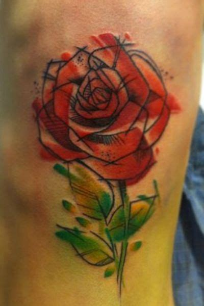 henna tattoo enschede 28 new realistic realistic bit ly