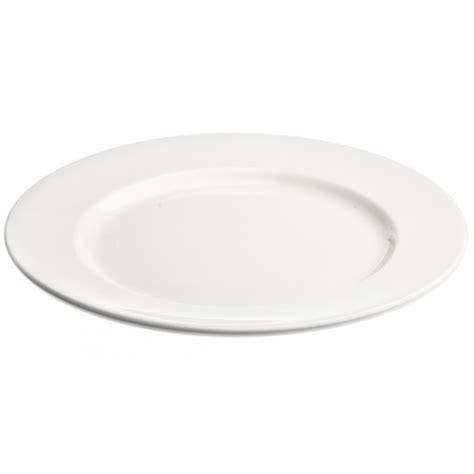 dinner tableware dinner plate dudson hire society