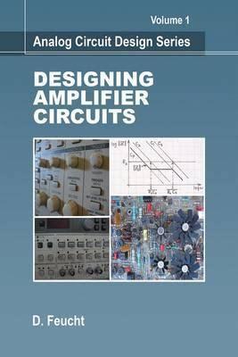 analog layout design concepts analog circuit design designing amplifier circuits