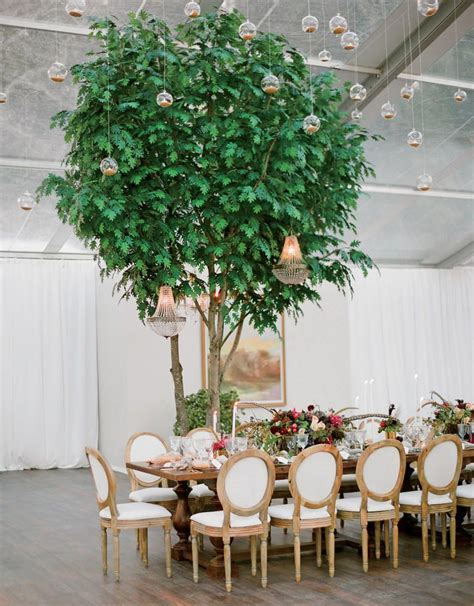 20 Unexpected Wedding Flower Ideas   Receptions, Wedding