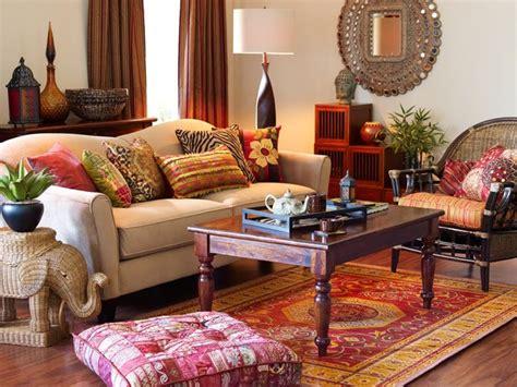 Pier One Living Rooms by Achados De Decora 231 227 O Uma Sala E 4 Decora 199 213 Es Pra Ela