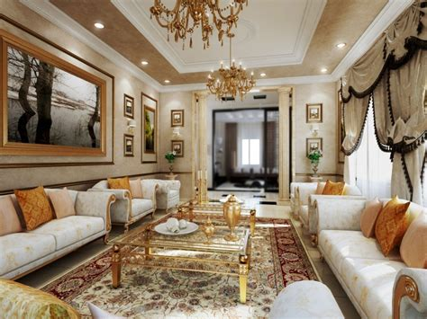 living room suite trend most luxurious living rooms cool and best ideas 2150