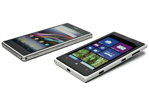 Kamera Sony Xperia Z1 kamera smartphones nokia lumia 1020 und sony xperia z1 c t magazin