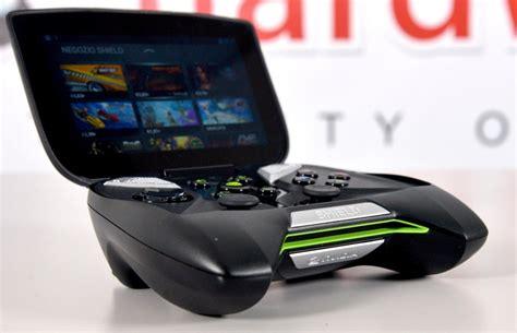 console da gioco nvidia shield console da gioco android ed estensione