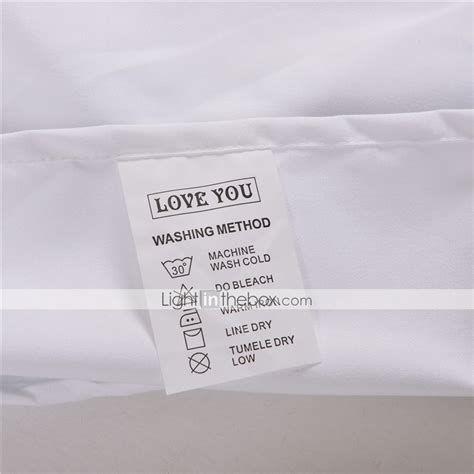pillow gift box newhairstylesformen2014com love body pillow case plain printed home textiles bedroom