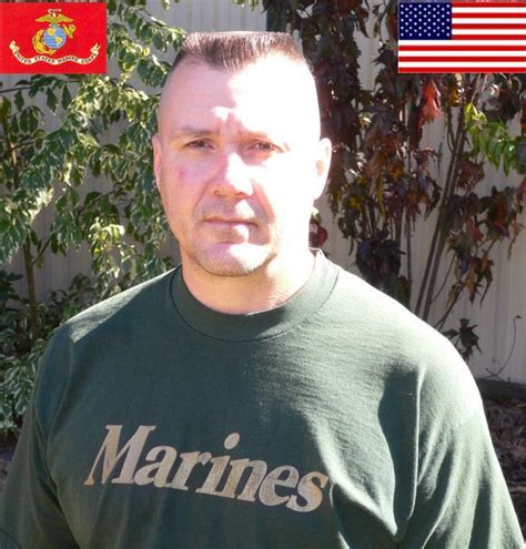 marine corps hair cut pictures marine corp high and tight flattop with landing strip