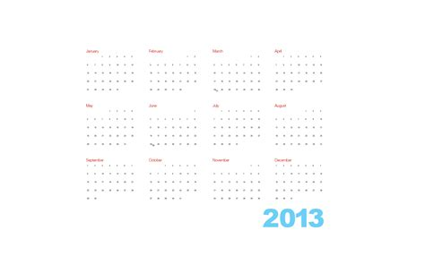 type in calendar template pdf calendars to type in calendar template 2016