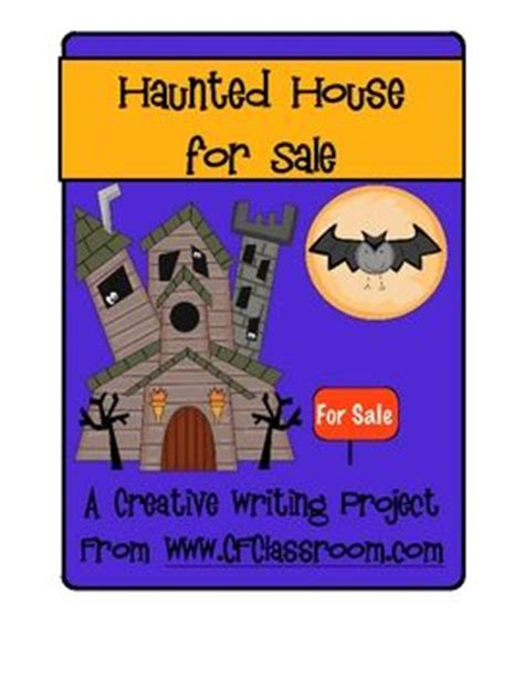 confirmed haunted house sale 25 best ideas about haunted houses for sale on pinterest