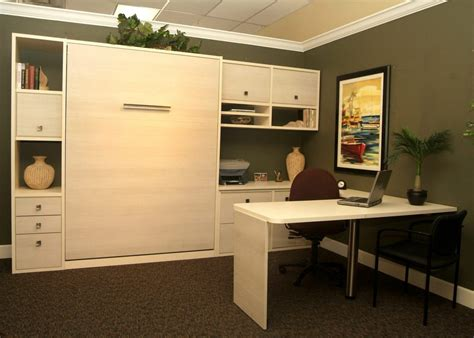 home office furniture photo gallery more space place remodel your home more space place