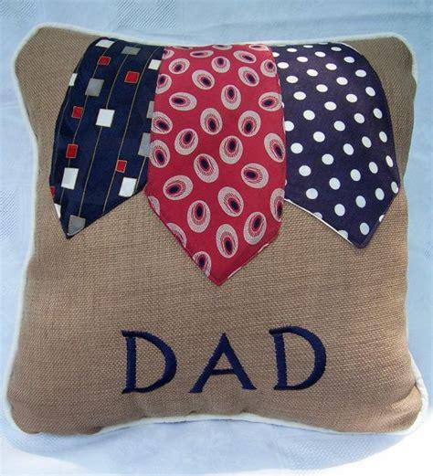 best 20 tie pillows ideas on