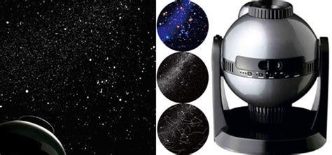 japan trend shop homestar planetarium from sega toys