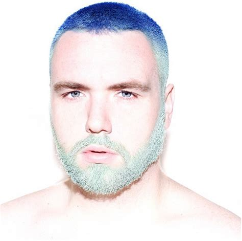 manly colours men are dyeing their beards bright colors complex
