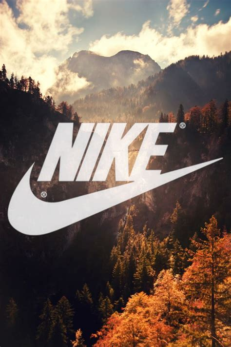 gold nike wallpaper 31 best images about nike wallpaper on pinterest