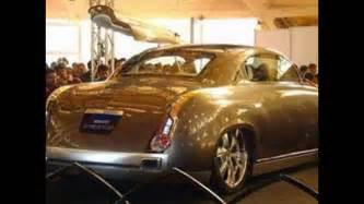 ambassador new car 2016 hindustan ambassador pictures information and