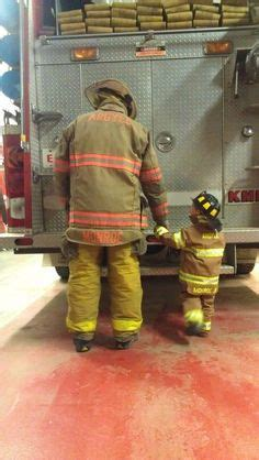 cute i need to redecorate my sons fireman s bedroom to 1000 images about firefighter family on pinterest