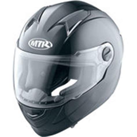 Motorradhelm Mtr S 811 by Motorradhelme Visiere Kaufen Louis Motorrad