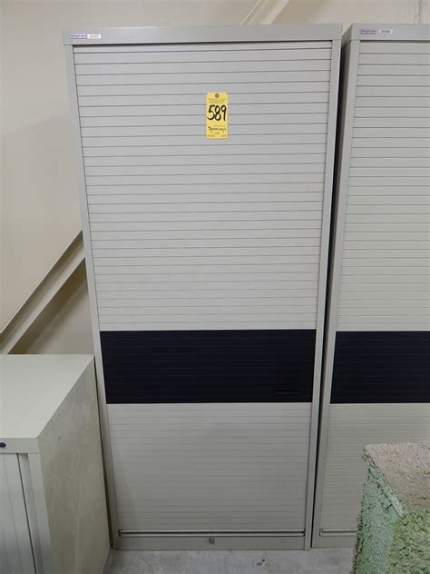 roll up kitchen cabinet doors roll up kitchen cabinet doors home kitchen