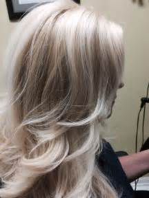 1000 images about platinum brown hair high lights on 1000 ideas about platinum blonde highlights on pinterest
