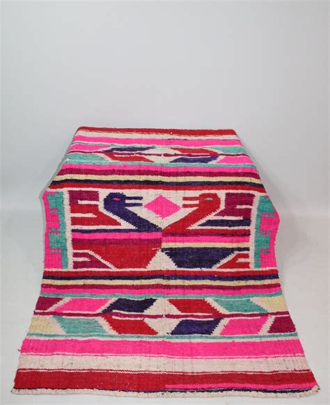 mexican wool rugs mexican rug roselawnlutheran