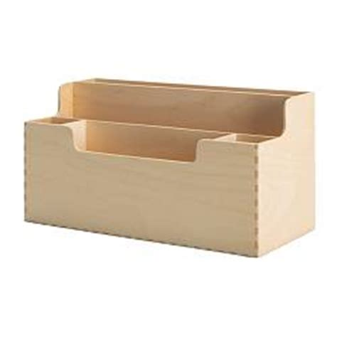 accessoire bureau ikea rangement pour accessoires de bureau ikea bureau