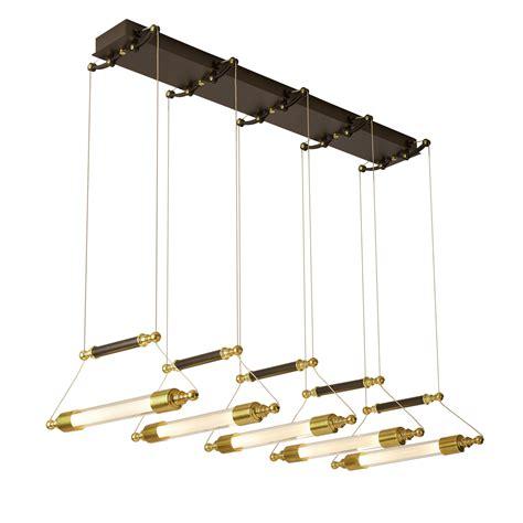 led lighting coupon lighting lbc lighting lighting coupon codes