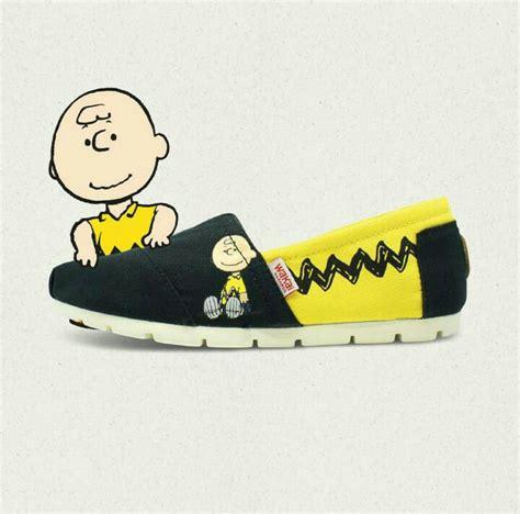Sepatu Wakai Yang Original jual sepatu wakai shoes original wakai snoopy