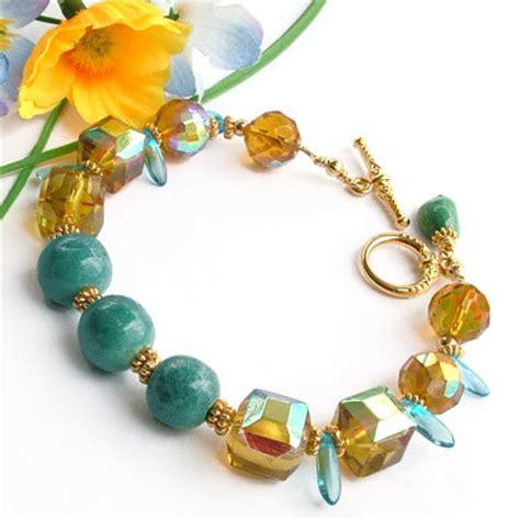 Turquoise Handmade Jewelry - china handmade jewelry turquoise bracelet