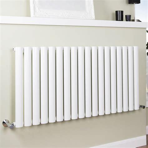 designer kitchen radiators update your kitchen with sinks taps designer radiators