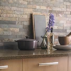 Slate Backsplash In Kitchen Crown Tiles Kitchen Tiles