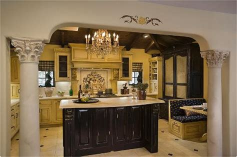 world kitchen key interiors by shinay old world kitchen ideas