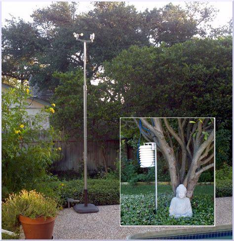 backyard weather backyard weather station outdoor goods
