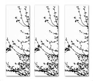 Coloring Templates by 12 Best Coloring Bookmark Templates For Free