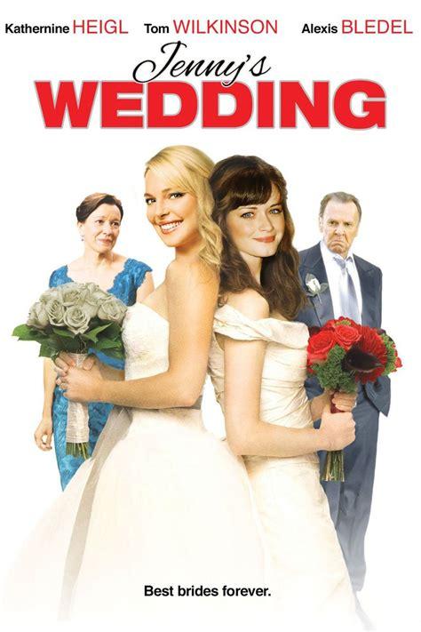 Wedding S by S Wedding Dvd Release Date Redbox Netflix Itunes