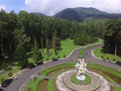 Bali Botanic Gardens Bali Botanic Garden