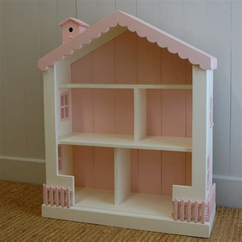 dollhouse headboard bed dollhouse bookcase headboard ldnmen